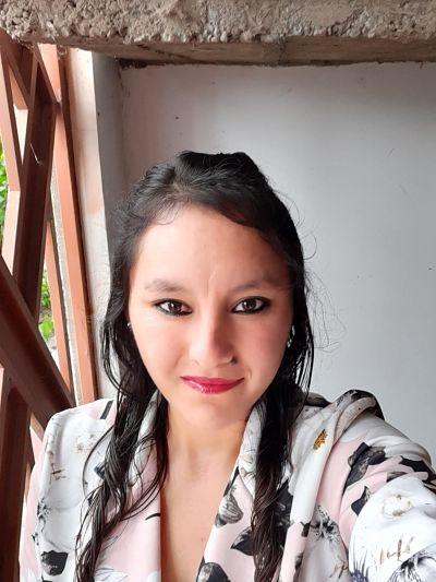 Lic. Jessica Vergara Puerta